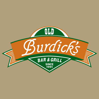 Old Burdick's Bar & Grill