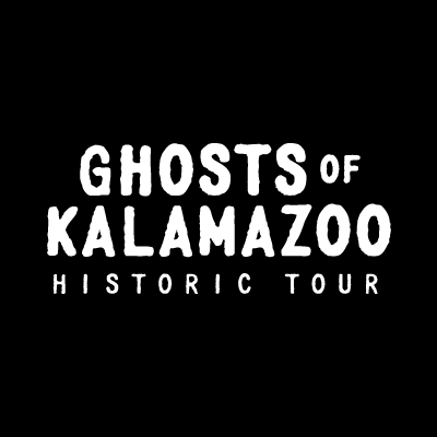 Ghosts of Kalamazoo Historic Tour