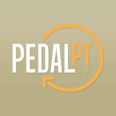 PedalPT - Physical Therapy