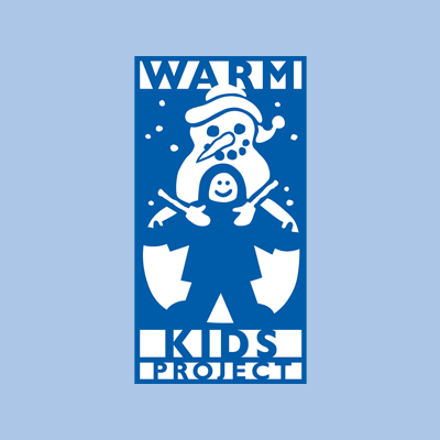 Warm Kids Project