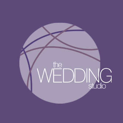 The Wedding Studio