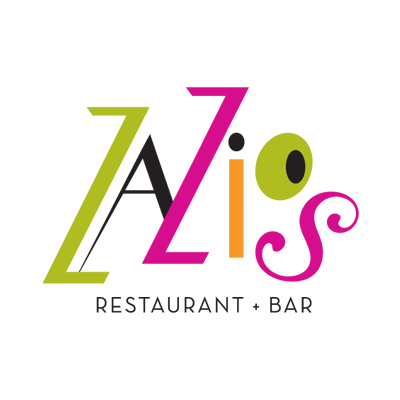 Zazios Restaurant & Bar